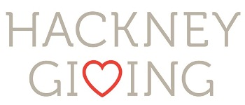 Hackney Giving Logo