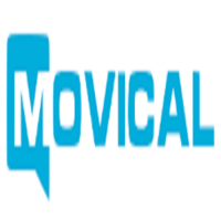 movical7's picture